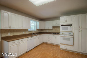 Photo #8 of 117 Yucca Dr, Long Beach, MS 39560
