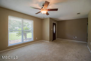 Photo #6 of 117 Yucca Dr, Long Beach, MS 39560