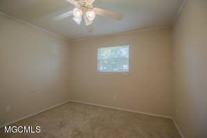 Photo #15 of 117 Yucca Dr, Long Beach, MS 39560