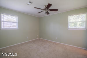 Photo #13 of 117 Yucca Dr, Long Beach, MS 39560