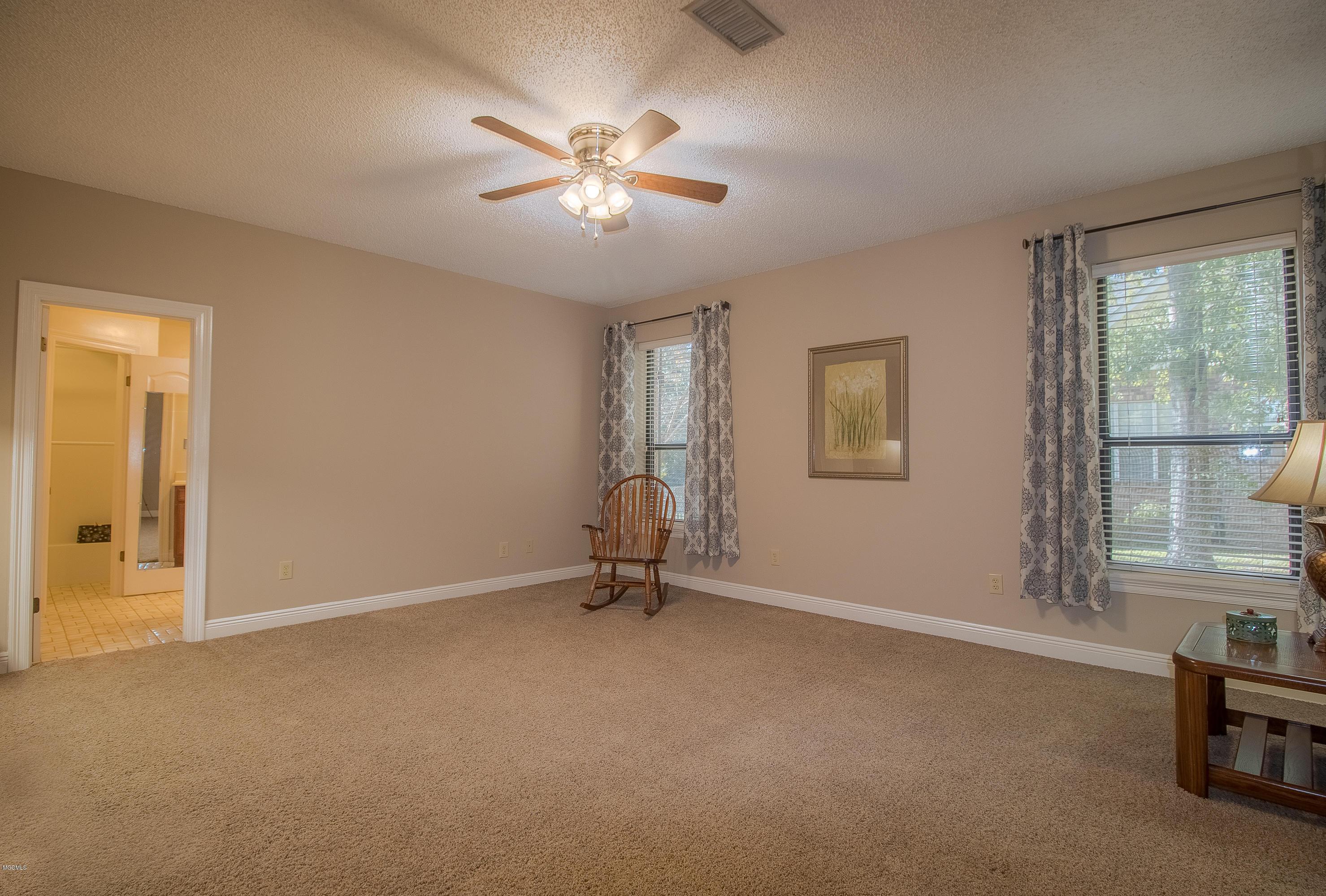 9089 Scenic River Dr, Biloxi, Mississippi 39532, 3 Bedrooms Bedrooms, ,3 BathroomsBathrooms,Single-family,For Sale,Scenic River,340555