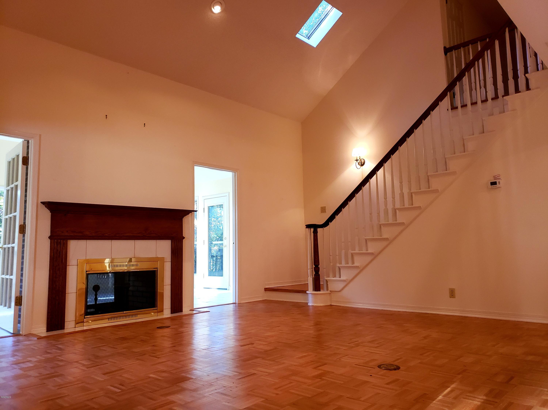 6538 Mauna Loa Dr,Diamondhead,Mississippi 39525,3 Bedrooms Bedrooms,2 BathroomsBathrooms,Single-family,Mauna Loa,340561
