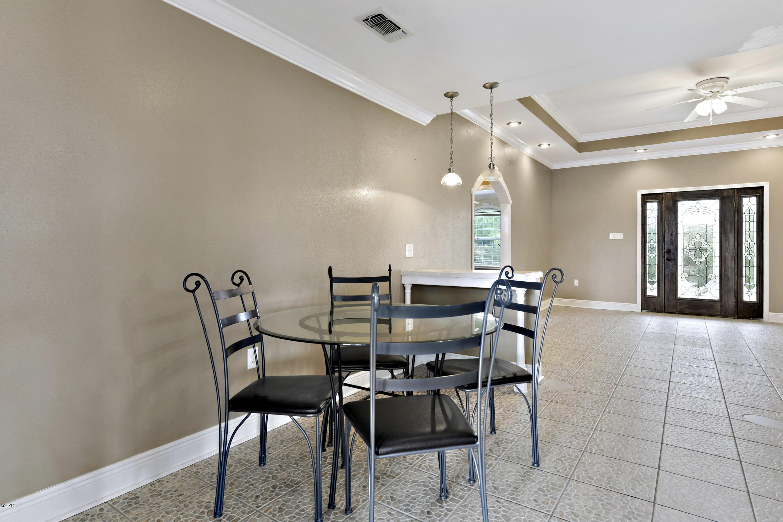 3117 Washington St, Bay St. Louis, Mississippi 39520, 3 Bedrooms Bedrooms, ,2 BathroomsBathrooms,Single-family,For Sale,Washington,340865