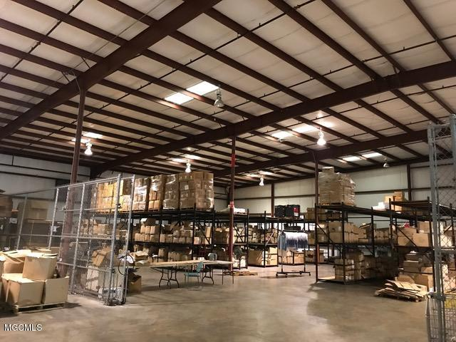 3025 Port And Harbor Dr, Pearlington, Mississippi 39572, ,Comm/Industrial,For Sale,Port And Harbor,340861