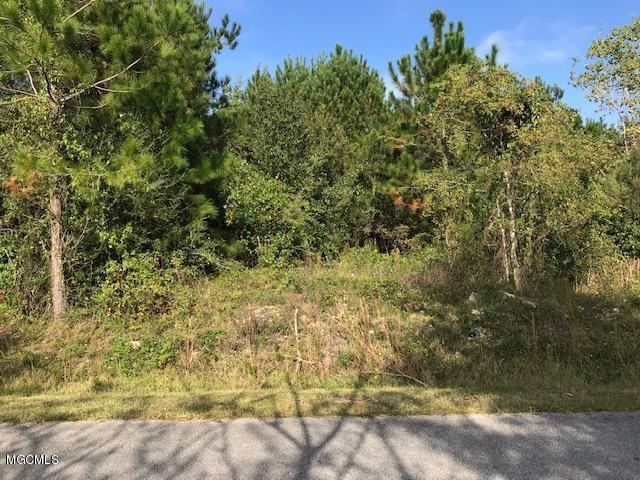 216 Hillcrest St, Waveland, Mississippi 39576, ,Lots/Acreage/Farm,For Sale,Hillcrest,340873