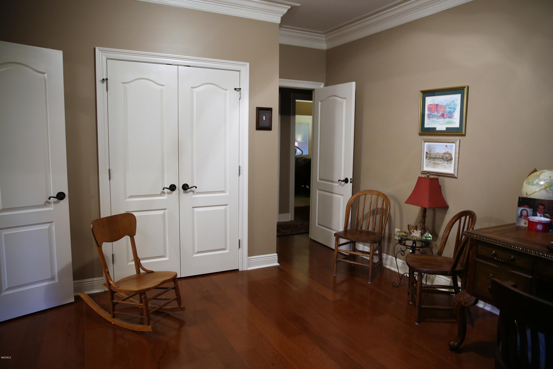 14101 Wortham Rd, Saucier, Mississippi 39574, 4 Bedrooms Bedrooms, ,2 BathroomsBathrooms,Single-family,For Sale,Wortham,340881