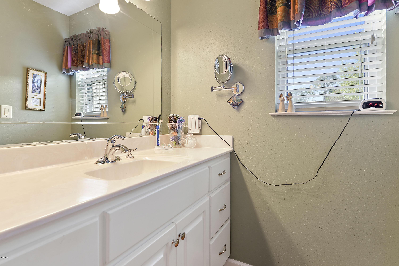 905 Swordfish St, Pascagoula, Mississippi 39581, 3 Bedrooms Bedrooms, ,2 BathroomsBathrooms,Single-family,For Sale,Swordfish,340885