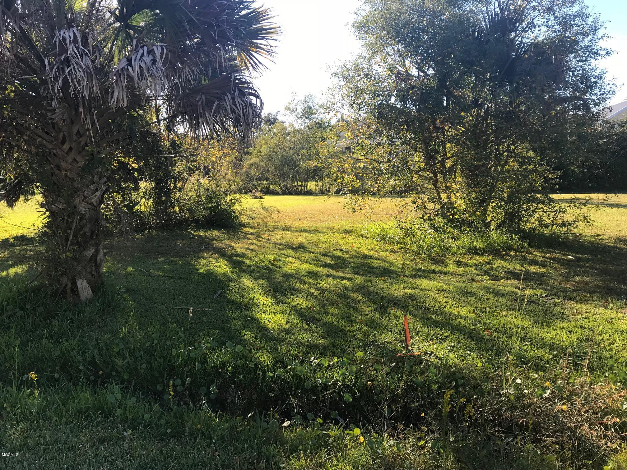 Bay St. Louis, Mississippi 39520, ,Lots/Acreage/Farm,For Sale,340886