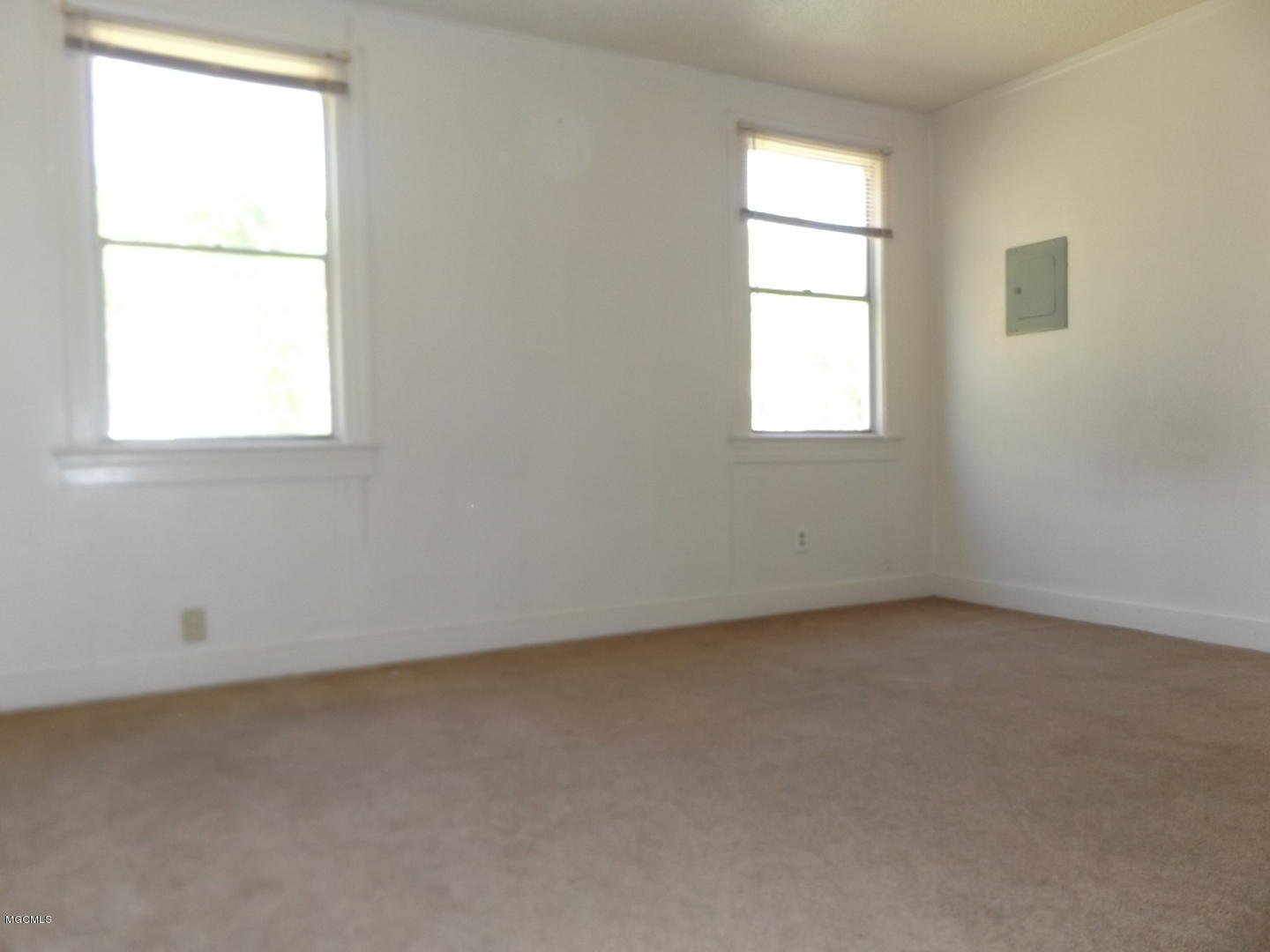 2125 22nd Ave, Gulfport, Mississippi 39501, 1 Bedroom Bedrooms, ,1 BathroomBathrooms,Rental,For Sale,22nd,340902
