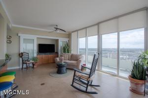 Photo #4 of 2060 Beach Blvd, Biloxi, MS 39531