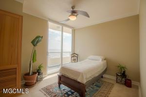 Photo #10 of 2060 Beach Blvd, Biloxi, MS 39531