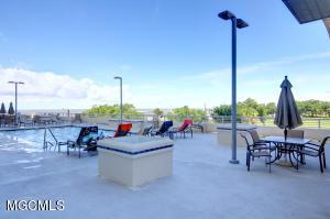 Photo #14 of 2060 Beach Blvd, Biloxi, MS 39531
