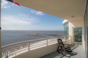 Photo #1 of 2060 Beach Blvd, Biloxi, MS 39531