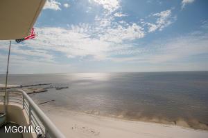 Photo #13 of 2060 Beach Blvd, Biloxi, MS 39531