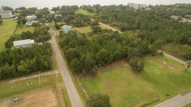 19 Sherman Ave, Pass Christian, Mississippi 39571, ,Lots/Acreage/Farm,For Sale,Sherman,340869