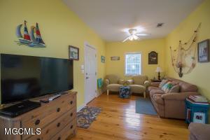 Photo #3 of 11210 Shore Dr, Bay St. Louis, MS 39520