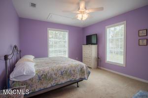 Photo #15 of 11210 Shore Dr, Bay St. Louis, MS 39520