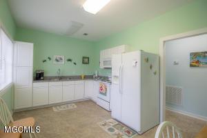 Photo #4 of 11210 Shore Dr, Bay St. Louis, MS 39520