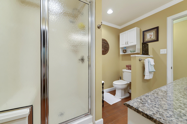12135 Rebekah Dr, Gulfport, Mississippi 39503, 3 Bedrooms Bedrooms, ,2 BathroomsBathrooms,Single-family,For Sale,Rebekah,340899