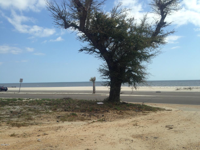 00 Beach Blvd, Pass Christian, Mississippi 39571, ,Lots/Acreage/Farm,For Sale,Beach,341075