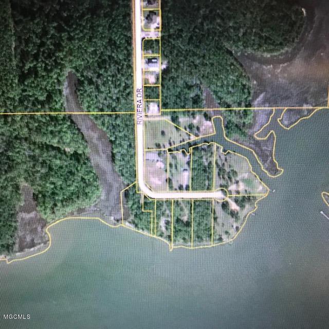 0 Riviera Dr, Biloxi, Mississippi 39532, ,Lots/Acreage/Farm,For Sale,Riviera,341165