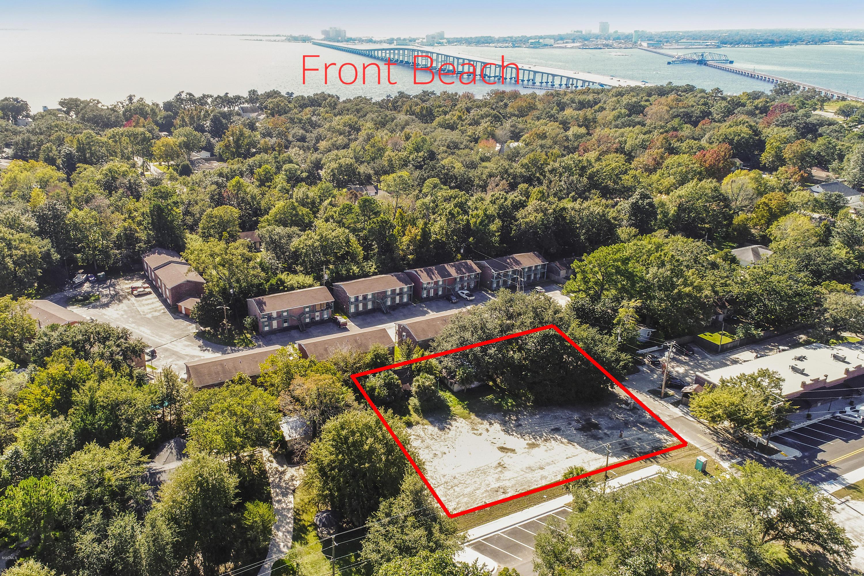 516 Porter Ave, Ocean Springs, Mississippi 39564, ,Lots/Acreage/Farm,For Sale,Porter,341173
