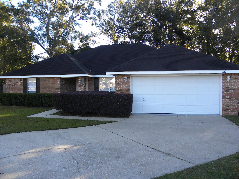 11810 Magnolia Cv, Gulfport, Mississippi 39503, 4 Bedrooms Bedrooms, ,3 BathroomsBathrooms,Rental,For Sale,Magnolia,341181