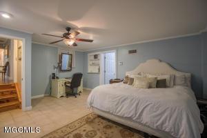 Photo #13 of 2311 Magnolia Pl, Gulfport, MS 39501
