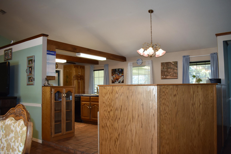 6228 Juniper Dr, Vancleave, Mississippi 39565, 3 Bedrooms Bedrooms, ,2 BathroomsBathrooms,Single-family,For Sale,Juniper,341705