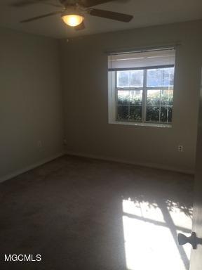 1017 Conley Cir, Ocean Springs, Mississippi 39564, 3 Bedrooms Bedrooms, ,2 BathroomsBathrooms,Rental,For Sale,Conley,341707