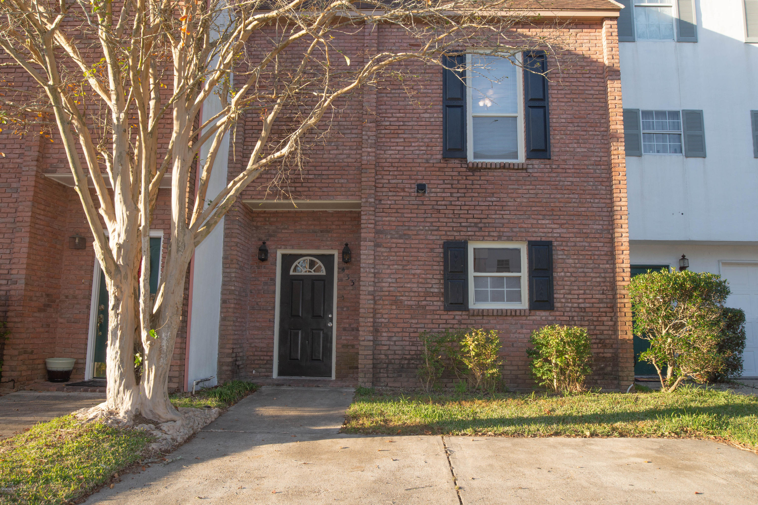 433 San Souci Dr, Gulfport, Mississippi 39507, 3 Bedrooms Bedrooms, ,3 BathroomsBathrooms,Single-family,For Sale,San Souci,341711