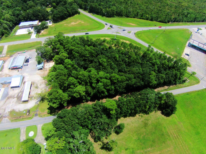 0 Hwy 67 And Woolmarket Road Hwy, Biloxi, Mississippi 39532, ,Lots/Acreage/Farm,For Sale,Hwy 67 And Woolmarket Road,341715