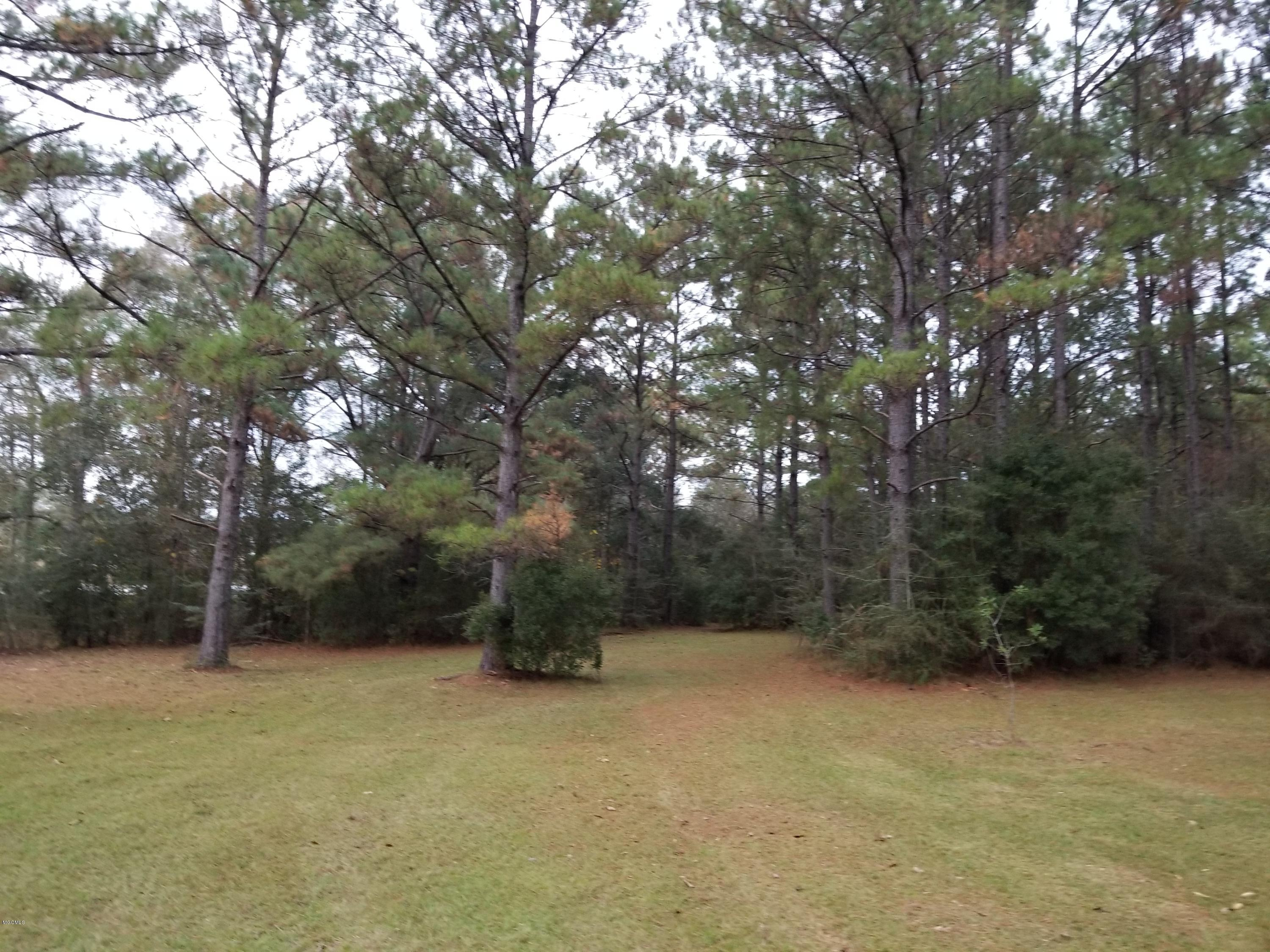 27875 Lake Cypress Dr, Perkinston, Mississippi 39573, ,Lots/Acreage/Farm,For Sale,Lake Cypress,342004