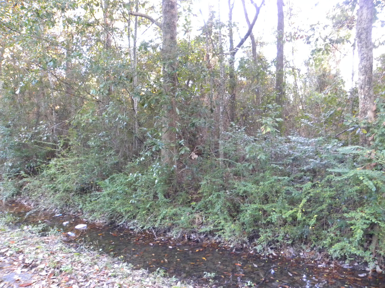 Lot 13 Oakley St, Ocean Springs, Mississippi 39565, ,Lots/Acreage/Farm,For Sale,Oakley,342006