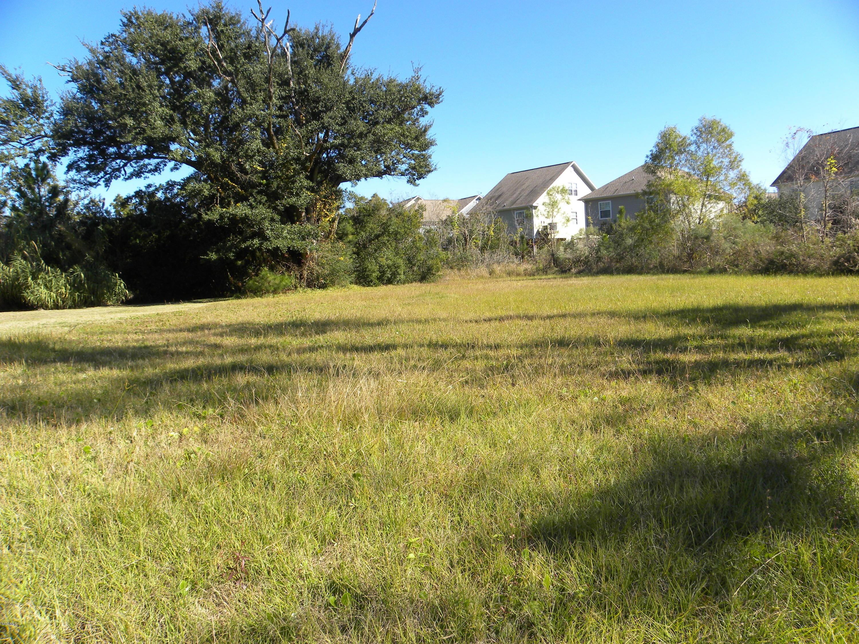 406 Cedar Ave, Pass Christian, Mississippi 39571, ,Lots/Acreage/Farm,For Sale,Cedar,342009