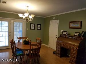 Photo #7 of 129 Edmund Dr, Long Beach, MS 39560