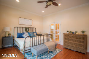 Photo #16 of 16 Keyser Ln, Gulfport, MS 39507