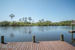 Photo #3 of 16 Keyser Ln, Gulfport, MS 39507