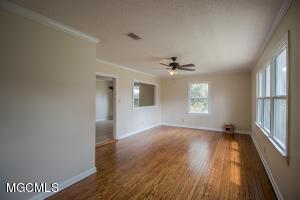 Photo #6 of 18102 Allen Rd, Long Beach, MS 39560