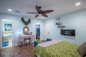 Photo #11 of 459 Cove Dr, Biloxi, MS 39531