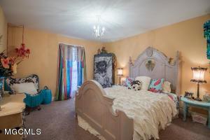Photo #14 of 459 Cove Dr, Biloxi, MS 39531