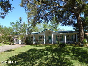 Photo #1 of 107 Marcie Dr, Long Beach, MS 39560