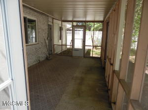 Photo #17 of 107 Marcie Dr, Long Beach, MS 39560