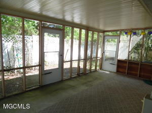 Photo #16 of 107 Marcie Dr, Long Beach, MS 39560
