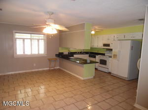 Photo #7 of 107 Marcie Dr, Long Beach, MS 39560