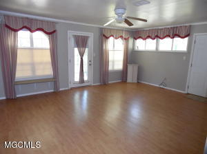 Photo #2 of 107 Marcie Dr, Long Beach, MS 39560