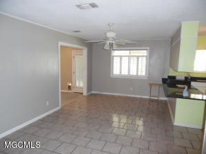 Photo #6 of 107 Marcie Dr, Long Beach, MS 39560
