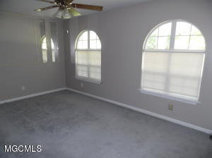 Photo #5 of 107 Marcie Dr, Long Beach, MS 39560