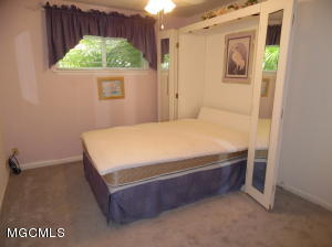 Photo #12 of 107 Marcie Dr, Long Beach, MS 39560