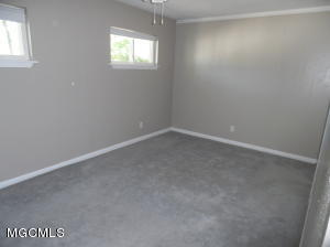 Photo #10 of 107 Marcie Dr, Long Beach, MS 39560